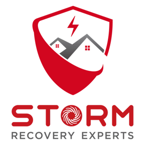 Storm Recovery Experts LLC